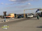 Renault GT Turbo Vs. Fiat Uno Turbo
