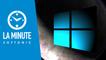 La Minute Softonic du 06 décembre  - WhatsApp, Professional Farmer 2014, Facebook et Microsoft