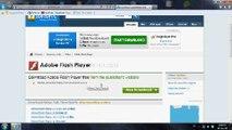 adobe flash player gratis softonic
