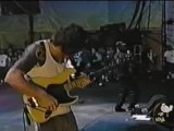 02 - Rage Against The Machine - No Shelter Woodstock 1999