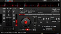 How to add Samplers to Virtual DJ 8 - video dailymotion