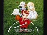 Tales of Symphonia Soundtrack - 27 Have a Sweat Dream