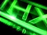 THX Certified Game _ Atari _ Warner Bros. Interactive Entertainment _ Shiny Entertainment