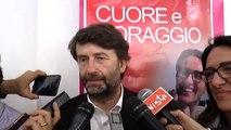 Franceschini: per rilancio di Napoli serve sindaco che ci creda