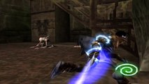 Let's Play Legacy of Kain Soul Reaver #17 Nervige Rohre