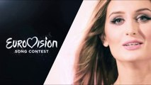 Lidia Isac – Falling Stars (Eurovision 2016 – Moldova)