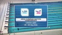 European Aquatics Championships - London 2016 (48)