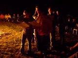 fete nicolas fabienne 28 JUIN 2008 019