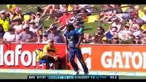 Phil Huges 138 runs against Sri lanka | R I P Phil Huges