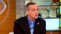 Lewandowski: Trump will release taxes when IRS audit is over