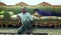 Best WhatsApp Funny videos  {Beautiful Hot Girl Kissing Funny Prank Indian WhatsApp Funny Videos}