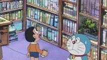 Hoạt Hình, Doremon, Doraemon, Phần 5, Tập 7, Dịch Chuyển Bệnh Cảm, Tiếng Việt, Lồng Tiếng, Full HD, HTV3