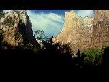 Butch Cassidy and the Sundance Kid Trailer - Spoof