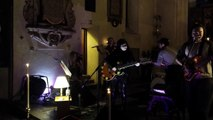 Rose McDowall At St Pancras Old Church 2015 05 28 20 56 19