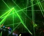 Laser Party @ Metropolis Discotheque 26-04-2008 (6)