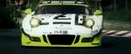 VÍDEO: Porsche 911 GT3 R, ¡listo para las 24 horas de Nürburgring!