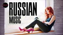 Russian Music 2015 - 2016 русская музыка   New Russian Hits Mix #01