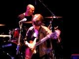 14/20 Tegan & Sara - Walking With A Ghost @ Grand Theatre, Calgary, AB 7/9/11