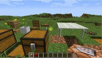 Minecraft - Furniture with only One Command - video dailymotion