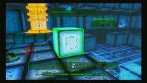 Fallout 4 gameplay Español parte 112, Far Harbor DLC, Recogiendo las claves atomicas del gran hotel