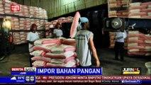 Jelang Ramadan, Pemerintah akan Impor Gula dan Daging Sapi