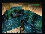 Let´s Play TR IV Part 20 - Krokodile oder Alligatoren