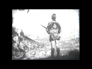Efelerin Efesi - Yörük Osman Aşık Oluyor