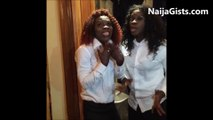 Nollywood Actors Play Women Role In New Movie