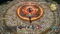 FFXIV Monk Rotation 3 22 - video dailymotion