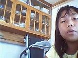 maguatereginald's QuickCapture Video - February 22, 2009, 06:27 PM