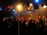 Discoteca Biblò Club Desenzano Video-24 31/12/09 - LISTA ORO_STEFANO!