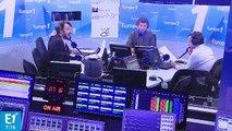 François Hollande droit dans ses bottes et la menace de Total : les experts d'Europe 1 vous informent