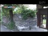 koreaentanews-28 (edit Only BYJ, 3.15min)