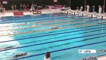 European Aquatics Championships - London 2016 (49)