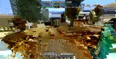 Minecraft The Bridges | 300 BRIDGES WINS!!!!!