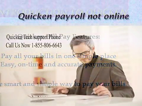||| 1-855-806-6643 || | Quickbooks Helpdesk Number Canada