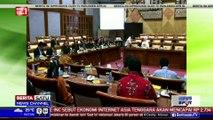 DPR Dorong Kemenkes Tingkatkan Kualitas dan Pemerataan Dokter