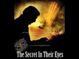 The Secret in their Eyes (El secreto de sus ojos) Juan José Campanella 1:1 Exclusive Interview