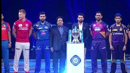 AB De Villiers Takes RCB Into IPL 2016 Final