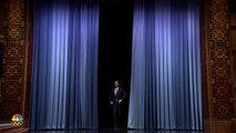 The Tonight Show Starring Jimmy Fallon Preview 05/24/16