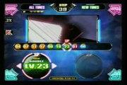 [Pump It Up 2011 FIESTA EX] DMashura - Allegro Con Fuoco [Double 23]