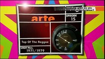 *Top *Of *The *Pops* 70s*-TOTPS Intro-Episode 15