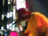 Danno+Kaos one live@Hiroshima mon amour TO 7.12.2007 parte 1