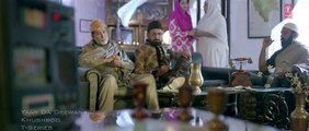 Yaar Da Deewana Video Song - Jyoti & Sultana Nooran - Gurmeet Singh - New Song 2016
