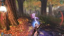 Gescheiterte Aufgabe ● 08 ●  Let´s Play Fable - The Lost Chapters
