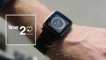 Pebble Core, Pebble 2 y Pebble Time 2, los tres nuevos wearables que causan sensación en Kickstarter