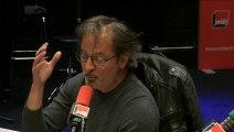"""""""Les Trentes Piteuses"""", La drôle d'humeur de Christophe Alévêque"""