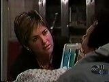 OLTL Todd & Blair - 2000-26 (Blair is unraveling)