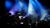 "Peter Hook & The Light - ""Twenty-Four Hours"" - Live du 24/01/14"