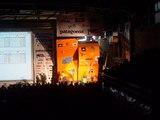 2012.12.09 Kraków - Mistrzostwa Polski w Boulderingu 22/22